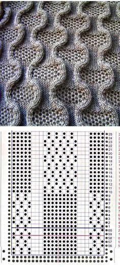 machine knitting - Google Search