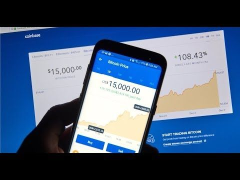 Coinbase Adding New Coins Sec Regulation And Which Coins May Be Affected Video News Xrp Xrparmy Crypto Money Cryptocurrency Bitcoin