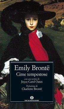 """""""Perdonami perché ho lottato solo per te."""" Emily Brontë dal libro """"Cime tempestose"""""""