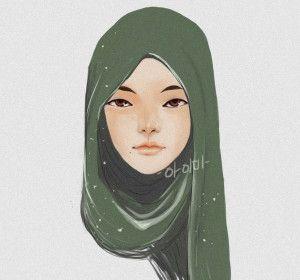 mai-toushiro's Profile Picture