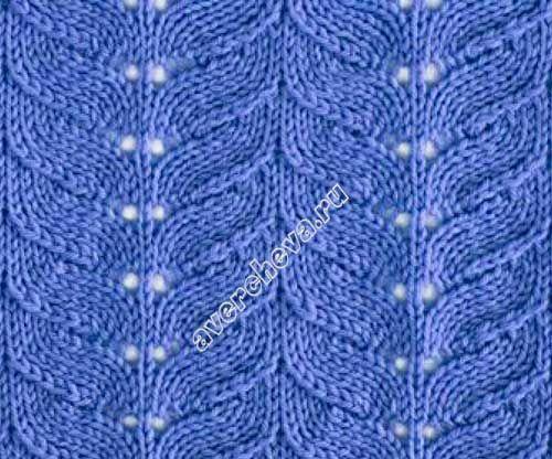 Knitting Stitch Looks Like Weaving : 83 best images about knit stitches avercheva.ru on Pinterest Free pattern, ...