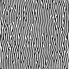 Image result for random pattern