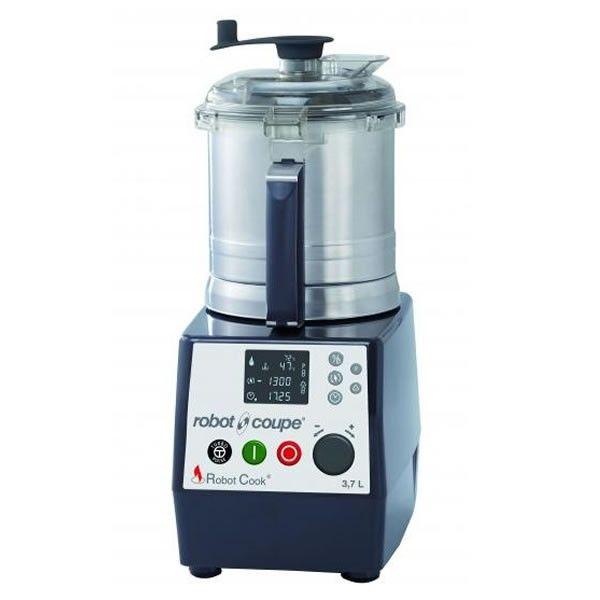 Robo Coupe Digital Catering Equipmentkitchen Equipmentespresso Makerblendersrobotsindustrialcut