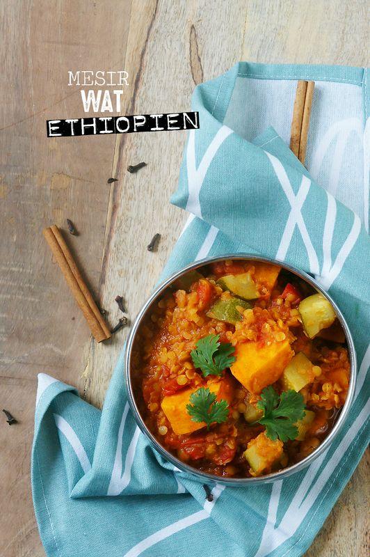 Best Images About Ethiopie On Pinterest Cabbages Vegetables - Cuisine ethiopienne
