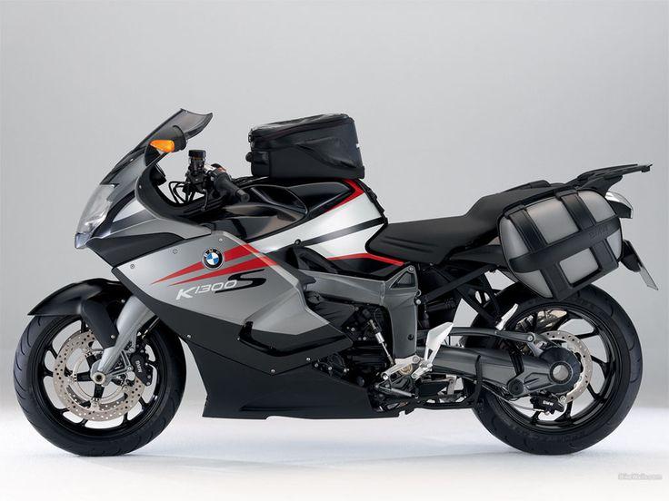 44 best bmw images on pinterest | bmw motorcycles, bmw motorrad