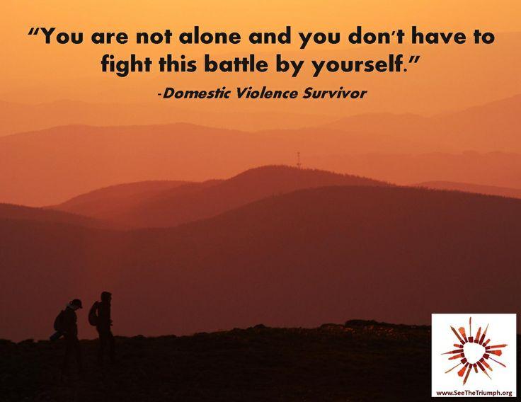115 Best Images About Survivor's Inspiration! On Pinterest