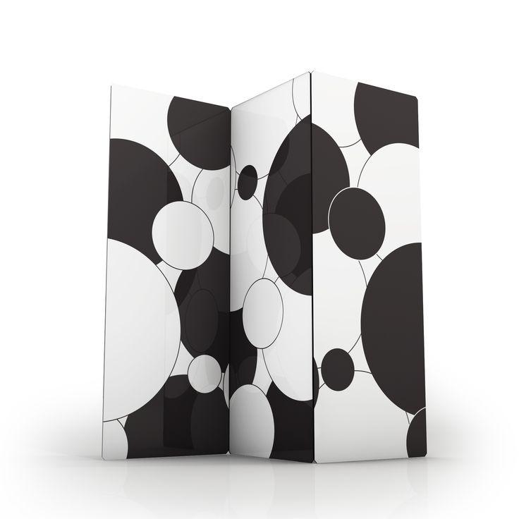 #simbolo room divider, design Garilab by Piter Perbellini for #altreforme, #dream collection #interior #home #decor #homedecor #furniture #aluminium