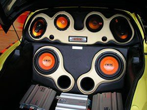 A new article has appeared, the topic of the article: Best car speakers for bass without subwoofer � Reviews and Buyer�s Guide
