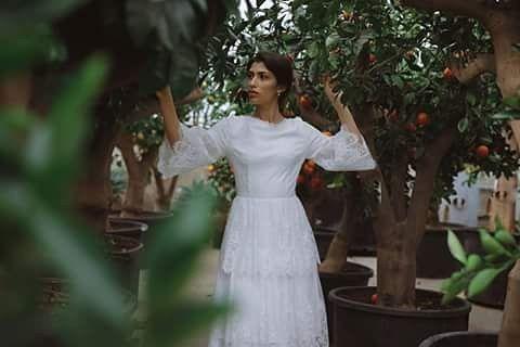 Realizzare un abito da sposa vuol dire diventare parte del sogno. Grazie alle nostre spose che hanno scelto l'Artigianato Made in Italy. (Amare il Fatto a Mano) #weddingdress #wedding #handmade #madeinitaly #abitodasposa #fattoamano #bridaldress http://gelinshop.com/ipost/1519492510388134837/?code=BUWUmM4jSO1