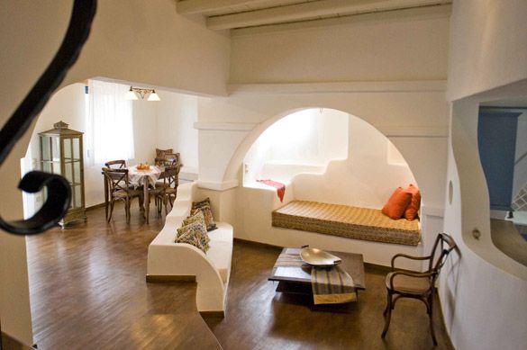 Crete real estate - Houses for sale and rent - Crete Holiday Villas - mistsa.com
