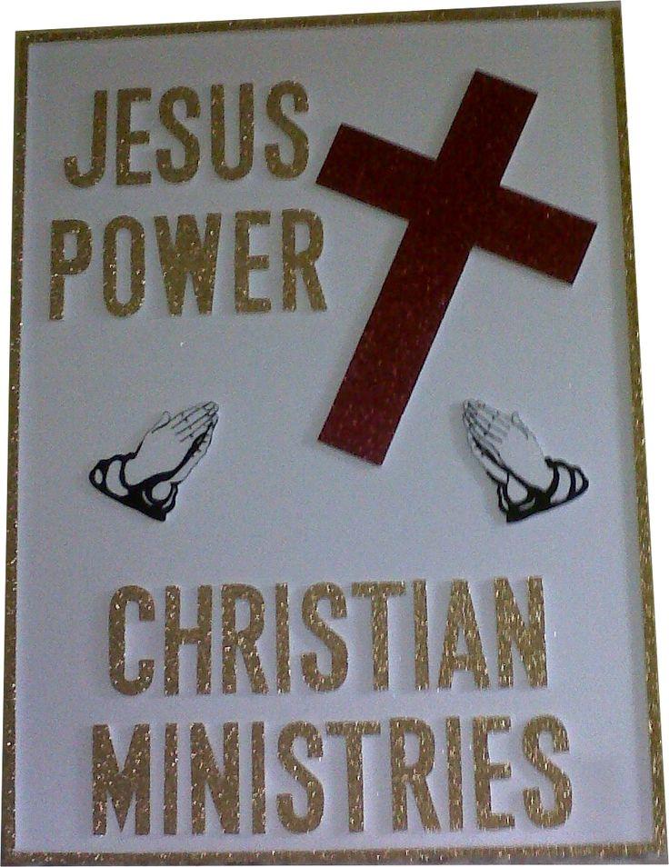 church board