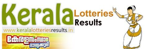 12/01/2017 : KARUNYA-PLUS Lottery Result (KN-144) Today Kerala Lottery Result