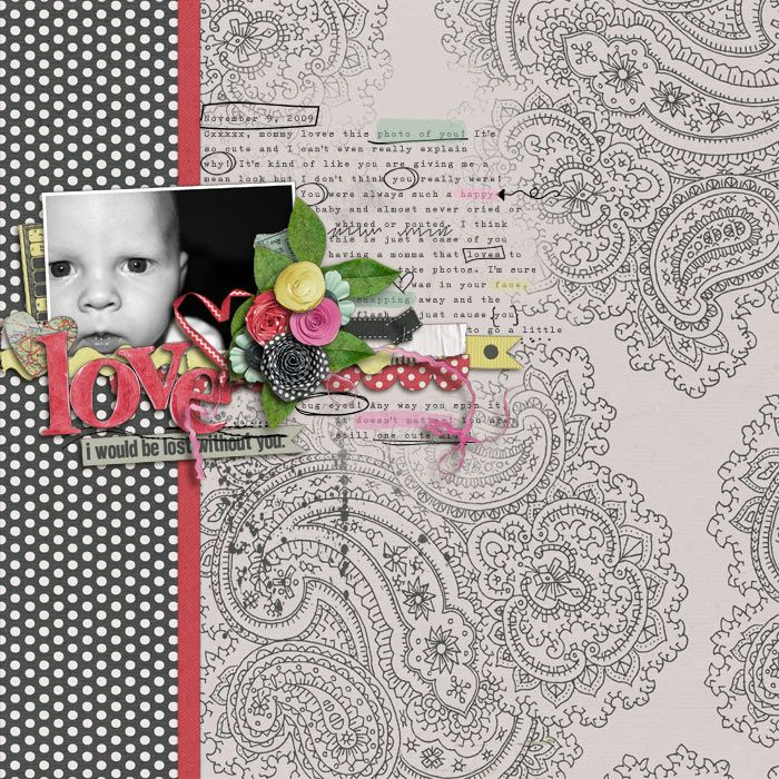 So beautiful! Be sure to take a closer look at this gorgeous clustering and amazing journaling treatment - just lovely.Scrapbook Black, Layout Inspiration, Scrappy Inspiration, Scrapbook Design, Scrapbooking Idease Layout, Scrapbook Inspiration, Scrapbook Layout, Scrapbook Ideas Layout, Scrapbook Products