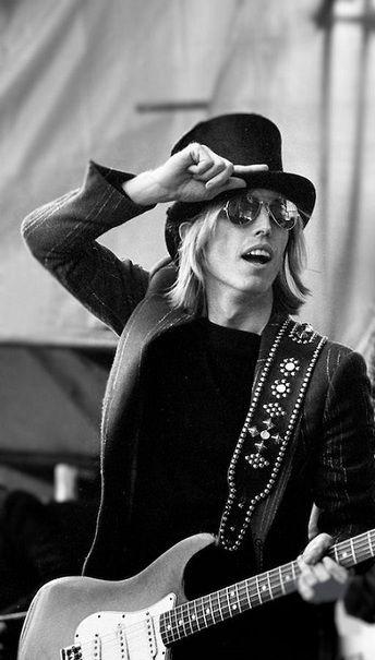 Tom Petty 1970s                                                                                                                                                                                 More