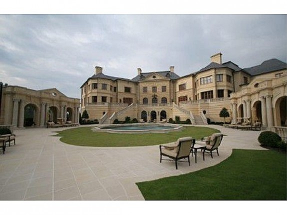 Mansion Mansion Avenue Mansion Dreams Mansions One Farmhouses Mansions