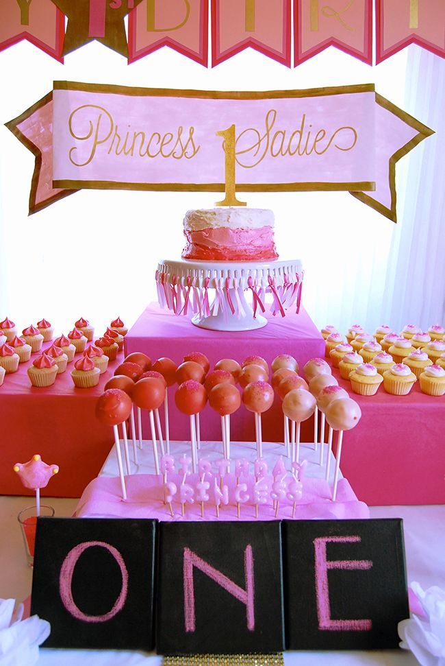 Strawberry Prince Wednesday Birthday Cake