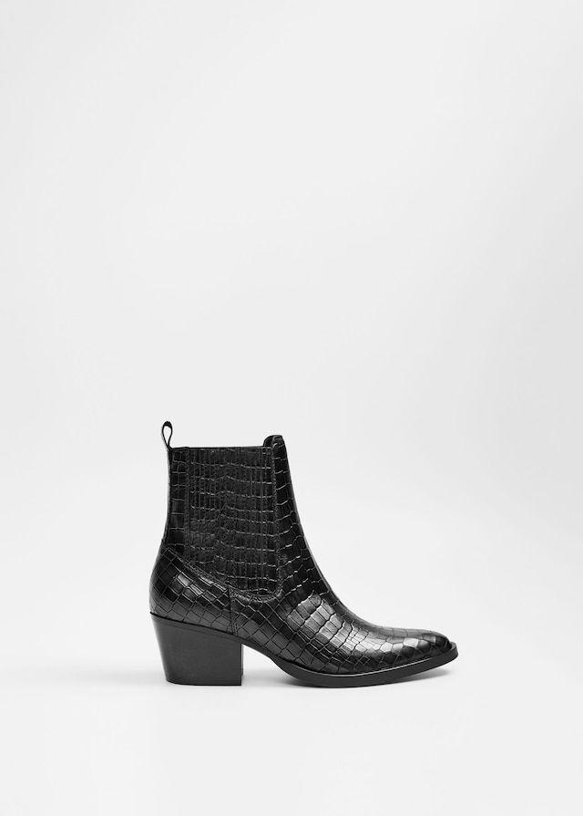 Mode i Stora storlekar för Damer | Kvinnoskor, Boots, Damskor