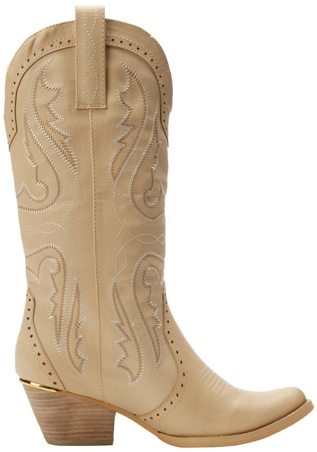 The lineup of Ariat Women's Cowboy Boots for 2013 is not short on either function or style. Description from pinterest.com. I searched for this on bing.com/images