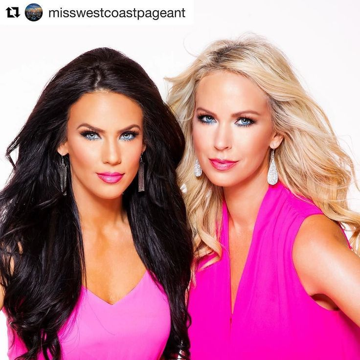 #Repost @misswestcoastpageant is the best! We love being involved with them and love seeing the amazing difference they make for all wonderful causes!   Want great quality hair extensions for your next pageant or photo shoot? Order Queen C Hair! @queen_c_hair www.queenCHair.com  All Miss West Coast contestants get a good discount on Queen C Hair! Winners receive Queen C Hair as a prize! Photography by @raphaelmaglonzo Directors Tara Rice & Brittany Wager @carolynnsweets #directors #models…