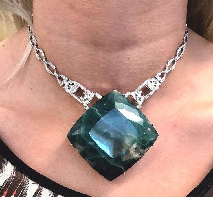 21 best Gems Extremely Rare Grandidierite images on ... Grandidierite Engagement Ring
