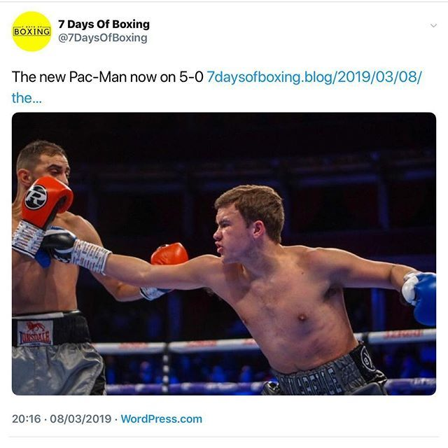 Logan Paul Congratulates Ksi After Losing Boxing Rematch: Boxing News Now Youtube