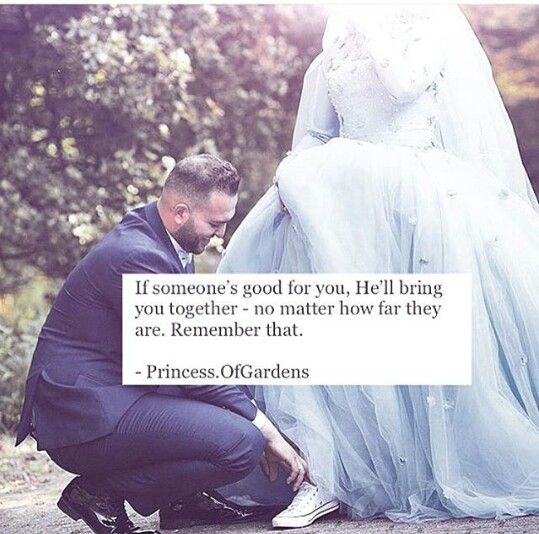 152 Best Images About Muslim Couples On Pinterest