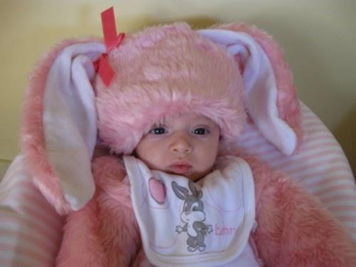 Disfraces para bebes http://ropa-usada.vivavisos.com.ar/accesorios-usados+caballito/disfraces-de-animalitos-y-personajes--para-bebes/26414873