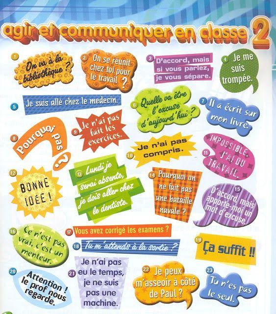 MON COIN DE FRANÇAIS: junio 2012
