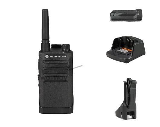 Buy Motorola RM two way radios on two way city for best offer and free ground shipping with 30 day money back guarantee, Do ASAP!