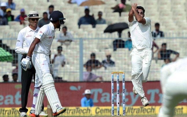India vs Sri Lanka 1st Test Day 3 Live Cricket Score - India Today (blog) #757Live