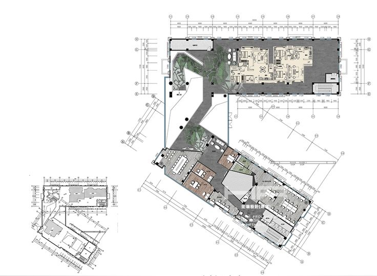 Best Plan Images On   Architecture Floor Plans And