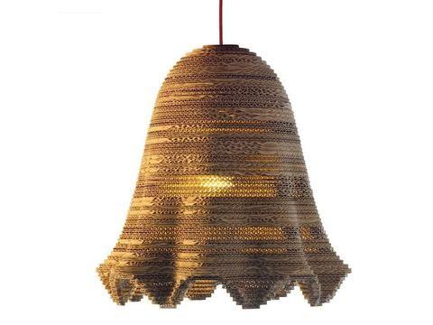 ITALIANA 44 | Pendant Lamp Amazing Ideas