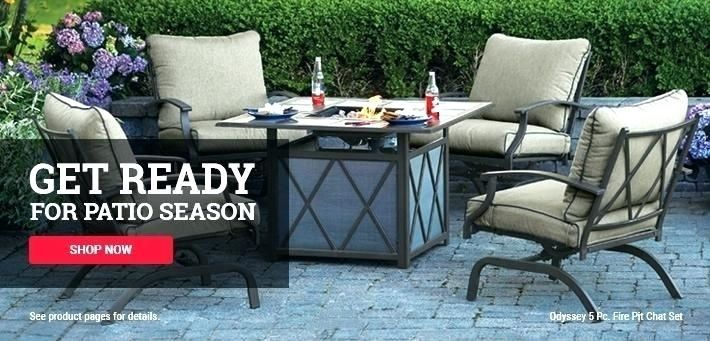 Patio Furniture Okc Outdoor Furniture Sets Furniture Patio