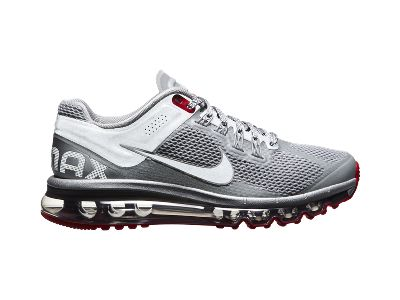 Nike Air Max+ 2013 Limited Edition Women's Running Shoe - $200.00