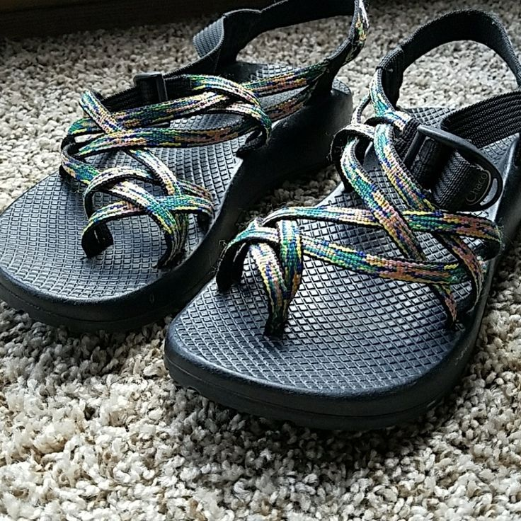 Selling this in my Poshm ark closet! My username is: Grateful Dead Chacos. #shopmycloset #poshmark #fashion #shopping #style #forsale #goodcf #Chacos