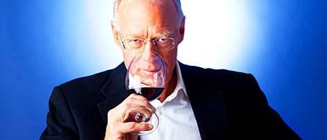 Drick dig rikare – investera i vin