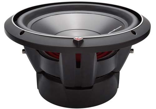 Top 10 Best Car Subwoofers 2017 Reviews - https://pgreviews.com/top-10-best-car-subwoofers-2017-reviews/