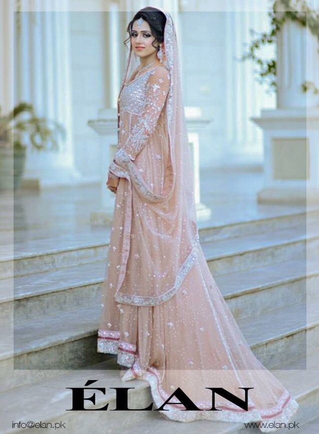 17 Best Images About Indian Wedding Dresses On Pinterest