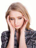 Could Your Teenager Have Borderline Personality Disorder? Characteristics, Signs and Symptoms of Teens with BPD