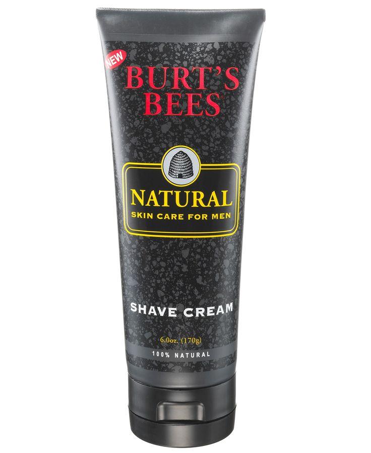 Více než 25 jedinečných nápadů na téma Burts bees mens na ...