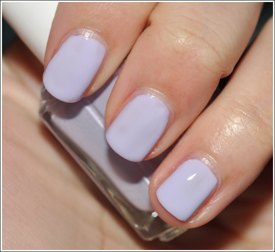 25+ Best Ideas About Essie Lilacism On Pinterest