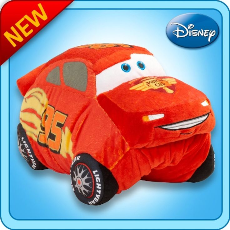 Best Boys Room Images On Pinterest Boy Rooms Disney Cars And - Lightning mcqueen custom vinyl decals for cardisney pixar cars a walk down cars advertising memory lane take