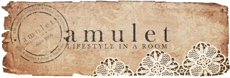 R 1 - R 50 - Amulet Best Gift Ideas for ...well ANYwhere! Anyone and Any-time!
