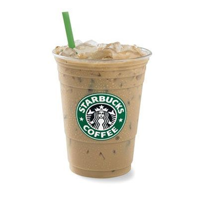 Copycat Starbucks pumpkin spice latte mmm that sounds really good right now