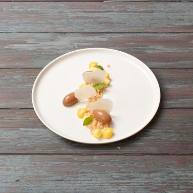 http://www.hanos.nl/Nieuws-1/Nieuws-detail/Culinair-advies/Hoe-maak-ik-o.a.-Japanse-dumplings.htm