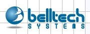 Belltech/Badges - Label Making