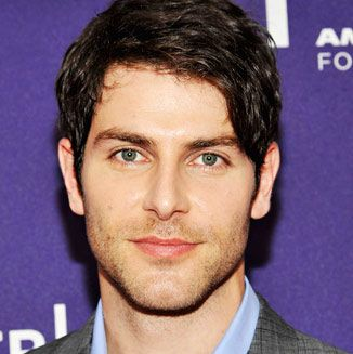 David Giuntoli Wiki, Married or Girlfriend, Gay(Shirtless)