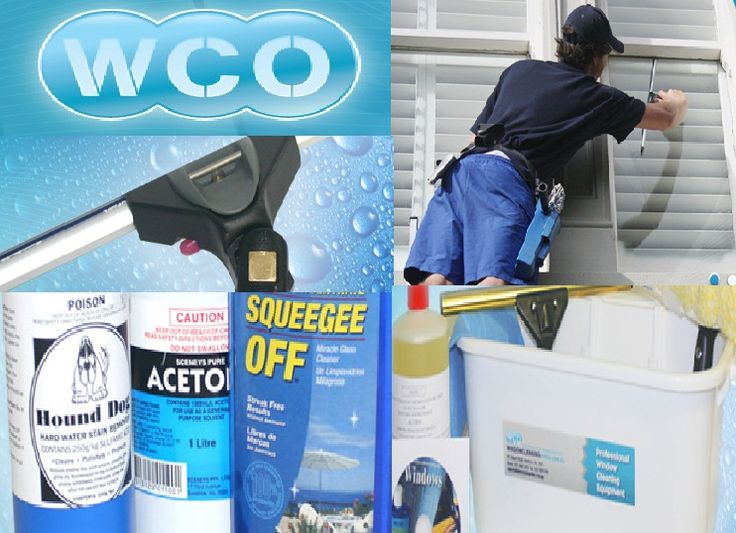 Rigorously examined on their performance and shelf life, optimum quality Ettore cleaning products are presented by Window Cleaning Online. You can purchase a single piece of our offered range or in bulk quantity. These are highly durable products.