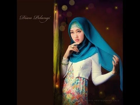 Dian Pelangi Instagram 2014 17 Best images about t...