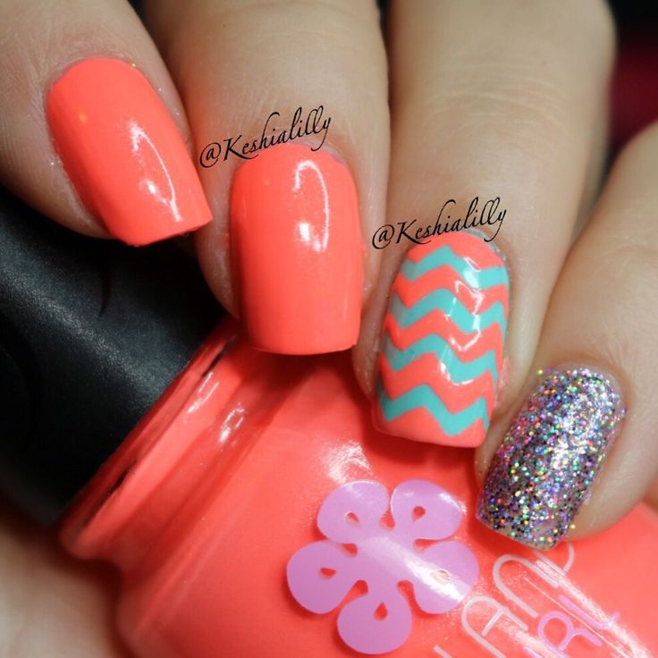 34 best My nail art adventures images on Pinterest | Adventure ...